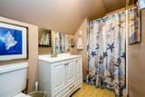 7920 Hill Road - Photo 16