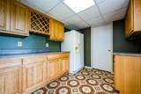 7920 Hill Road - Photo 23