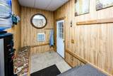 7920 Hill Road - Photo 25