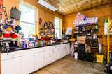 7920 Hill Road - Photo 27