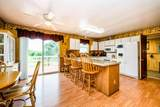 7920 Hill Road - Photo 8