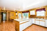 7920 Hill Road - Photo 9