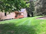 35305 Blue Spruce Drive - Photo 3