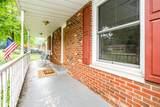 8711 Maplewood Drive - Photo 2