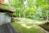3975 Ravina Terrace - Photo 34