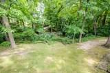 3975 Ravina Terrace - Photo 36