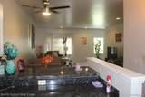 22738 Goddard Road - Photo 10