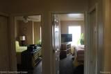 22738 Goddard Road - Photo 28