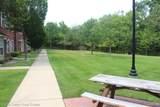 22738 Goddard Road - Photo 36