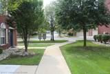 22738 Goddard Road - Photo 37
