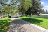 503 Giles Avenue - Photo 7