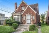 17127 Littlefield Street - Photo 14