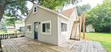 9084 Forest Road - Photo 1