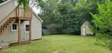 9084 Forest Road - Photo 10