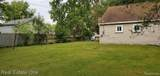 9084 Forest Road - Photo 11