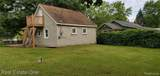 9084 Forest Road - Photo 12