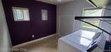 9084 Forest Road - Photo 13