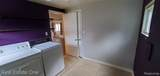 9084 Forest Road - Photo 14