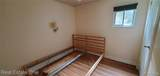 9084 Forest Road - Photo 15