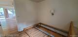 9084 Forest Road - Photo 16