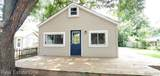 9084 Forest Road - Photo 2