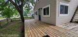 9084 Forest Road - Photo 20
