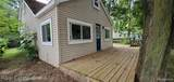 9084 Forest Road - Photo 21