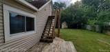 9084 Forest Road - Photo 22