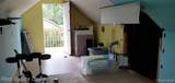 9084 Forest Road - Photo 24
