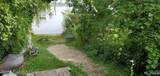 9084 Forest Road - Photo 26