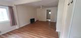 9084 Forest Road - Photo 3