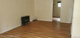 9084 Forest Road - Photo 4