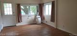 9084 Forest Road - Photo 5