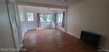 9084 Forest Road - Photo 6