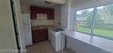 9084 Forest Road - Photo 9