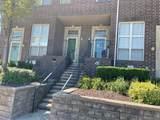 4203 Schaefer Road - Photo 1