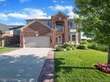 5849 Gregory Drive - Photo 3