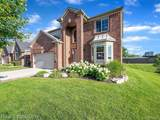 5849 Gregory Drive - Photo 4