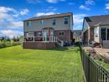 5849 Gregory Drive - Photo 40