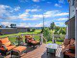 5849 Gregory Drive - Photo 41