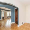 1104 Grinnell Street - Photo 13