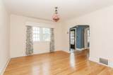 1104 Grinnell Street - Photo 14