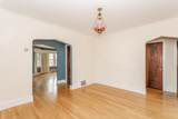 1104 Grinnell Street - Photo 15