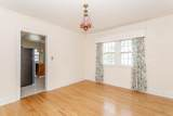 1104 Grinnell Street - Photo 16