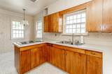 1104 Grinnell Street - Photo 17