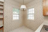 1104 Grinnell Street - Photo 21