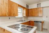 1104 Grinnell Street - Photo 22