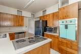 1104 Grinnell Street - Photo 23
