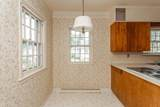 1104 Grinnell Street - Photo 26