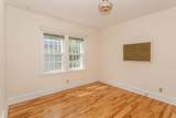1104 Grinnell Street - Photo 27